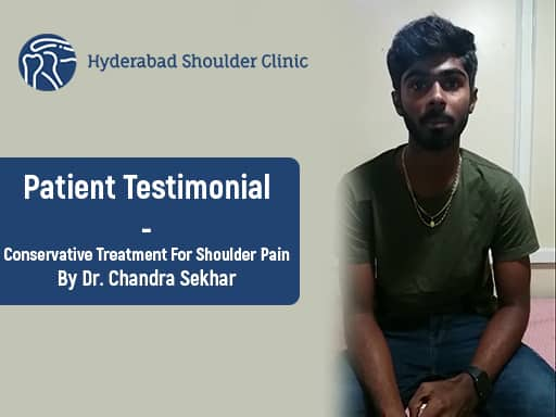 Conservative-Treatment-For-Shoulder-Pain-By-Dr.-Chandra-Sekhar-edited