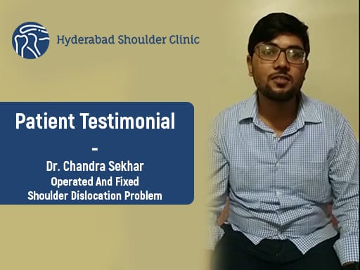 Dr.-Chandra-Sekhar-Operated-And-Fixed-Shoulder-Dislocation-Problem-edited (1)