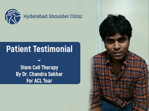 Stem-Cell-Therapy-By-Dr.-Chandra-Sekhar-For-ACL-Tear-edited