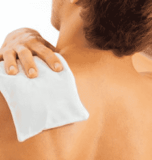 Get today tips for treatment shoulder pain by Dr Chandra Sekhar, shoulder orthopedic surgeon near me