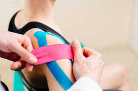 Get today Physiotherapy for Sports Injury by Dr Chanda Sekhar, Best Shoulder Surgeon in Hyderabad