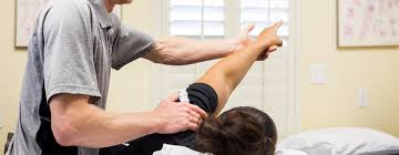 Contact Dr Chandra Sekhar. B shoulder surgeon and physical therapist for shoulder pain treatment in hyderabad
