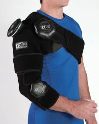 Best Shoulder pain treatment in Hyderabad by Dr. Chandra Shekar, shoulder replacement doctors near me