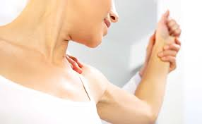 Best Physiotherapy treatment for shoulder arthroscopy pain by Dr. Chandra Shekar, One of the best shoulder dislocation surgeon in Hyderabad