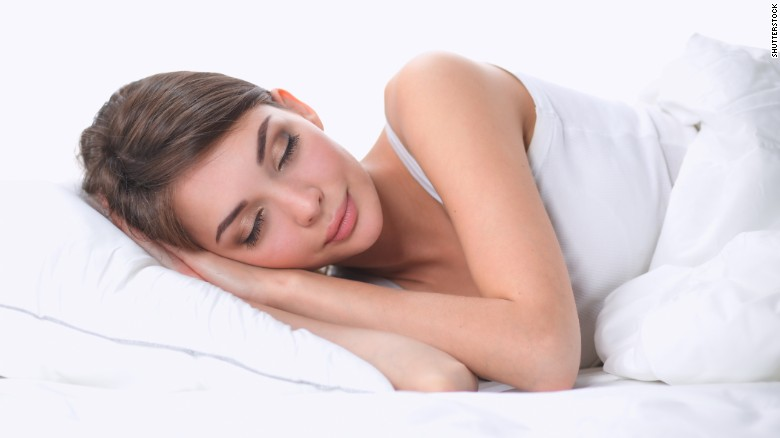 Best Sleeping Positions for Neck and Shoulder Pain by Dr. Chandra Shekar, One of the best Frozen shoulder surgeon in Hyderabad