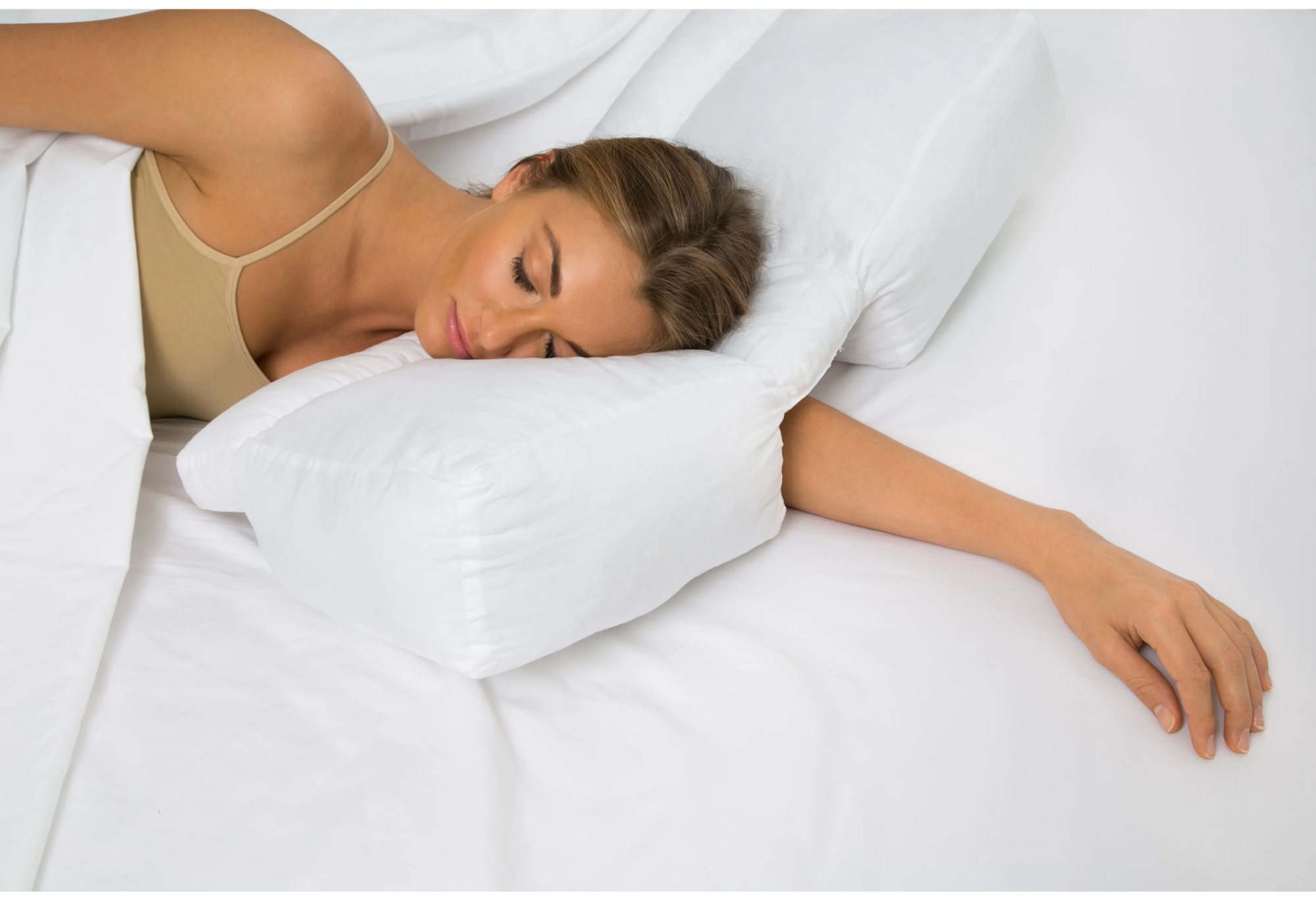 Best Sleep Solutions for Neck and Shoulder Pain by Dr. Chandra Sheckar, One of the best-dislocated shoulder surgeon in Hyderabad