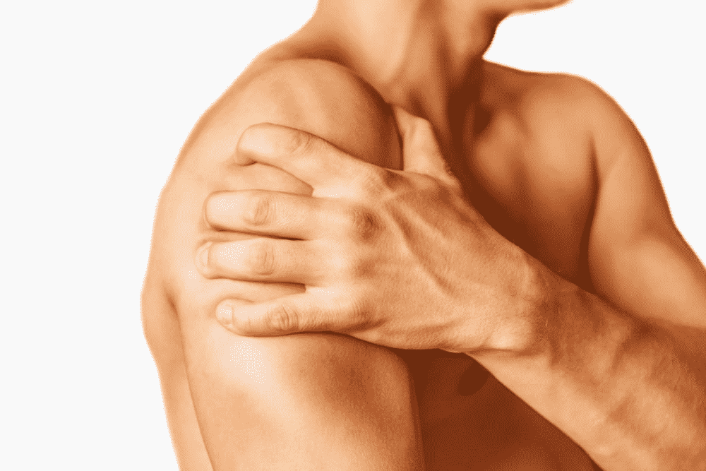 Top Things You Should Know About Shoulder Dislocation by Dr. Chandra Shekar B, One of the best Shoulder replacement specialists in Hyderabad