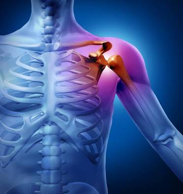 Book Appointment with Dr. Chandra Sekhar. B for Shoulder fractures, a Best orthopedic hospital in Hyderabad for your Rotator cuff tendinitis