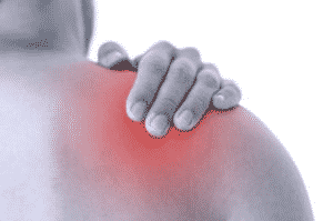 Contact Dr. Chandra Sekhar to find common symptoms of Shoulder Instability, One of the most experienced orthopedic specialists in Hyderabad