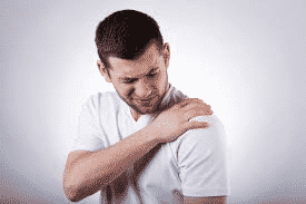 Repeated shoulder instability and dislocation surgery in Hyderabad, orthopedic doctor for joints near me