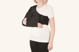 Physical Therapy Guide to Shoulder Dislocation treatment in Hyderabad, shoulder specialist near me