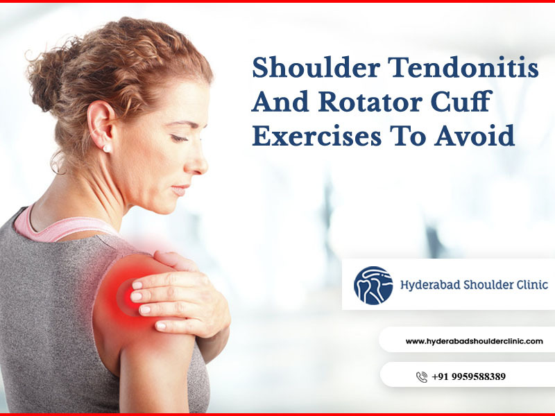 Best Shoulder Rotator Cuff Injury Treatment In Hyderabad, physical therapy for rotator cuff repair near Hyderabad