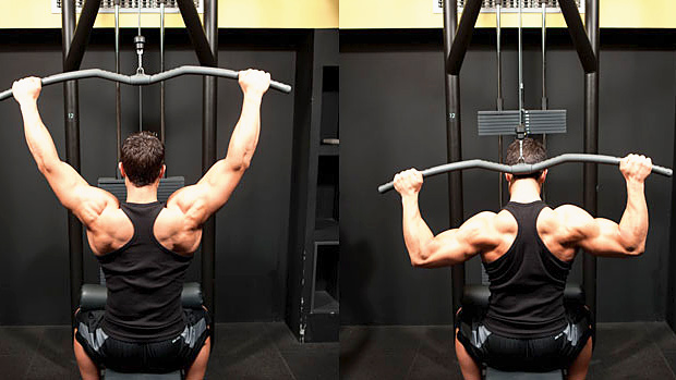 Best strengthening exercises after rotator cuff surgery, orthopedic doctor near Hyderabad for shoulder injuries