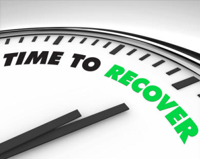 Recovery time after dislocated shoulder surgery in Hyderabad, best ortho doctor near Gachibowli