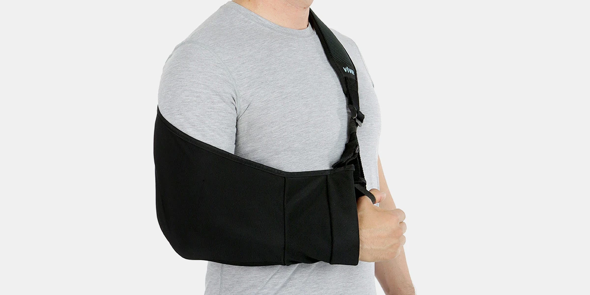 Top Things You Should Know About Shoulder Dislocation surgery at Hyderabad Shoulder Clinic, shoulder Specialty center near me