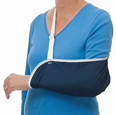 You should know Multidirectional shoulder instability surgery recovery time by Dr. Chandra Sekhar, One of the best orthopedic shoulder surgeons in Hyderabad