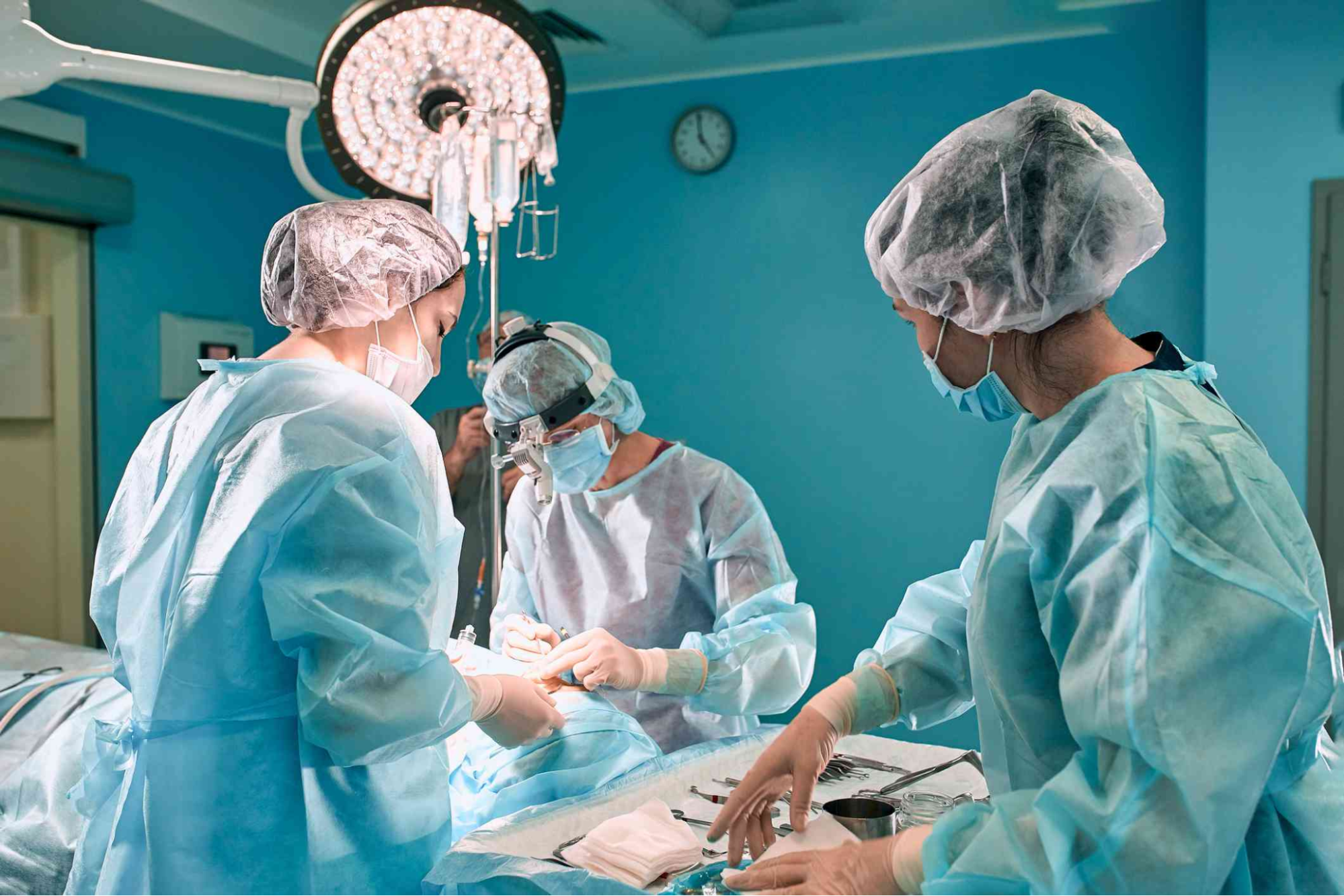 Get Shoulder replacement surgery in Hyderabad, shoulder replacement specialist near me