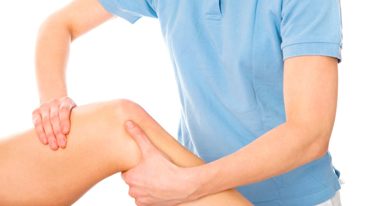 Physiotherapy Treatment | Best Physiotherapy Hospital in Hyderabad