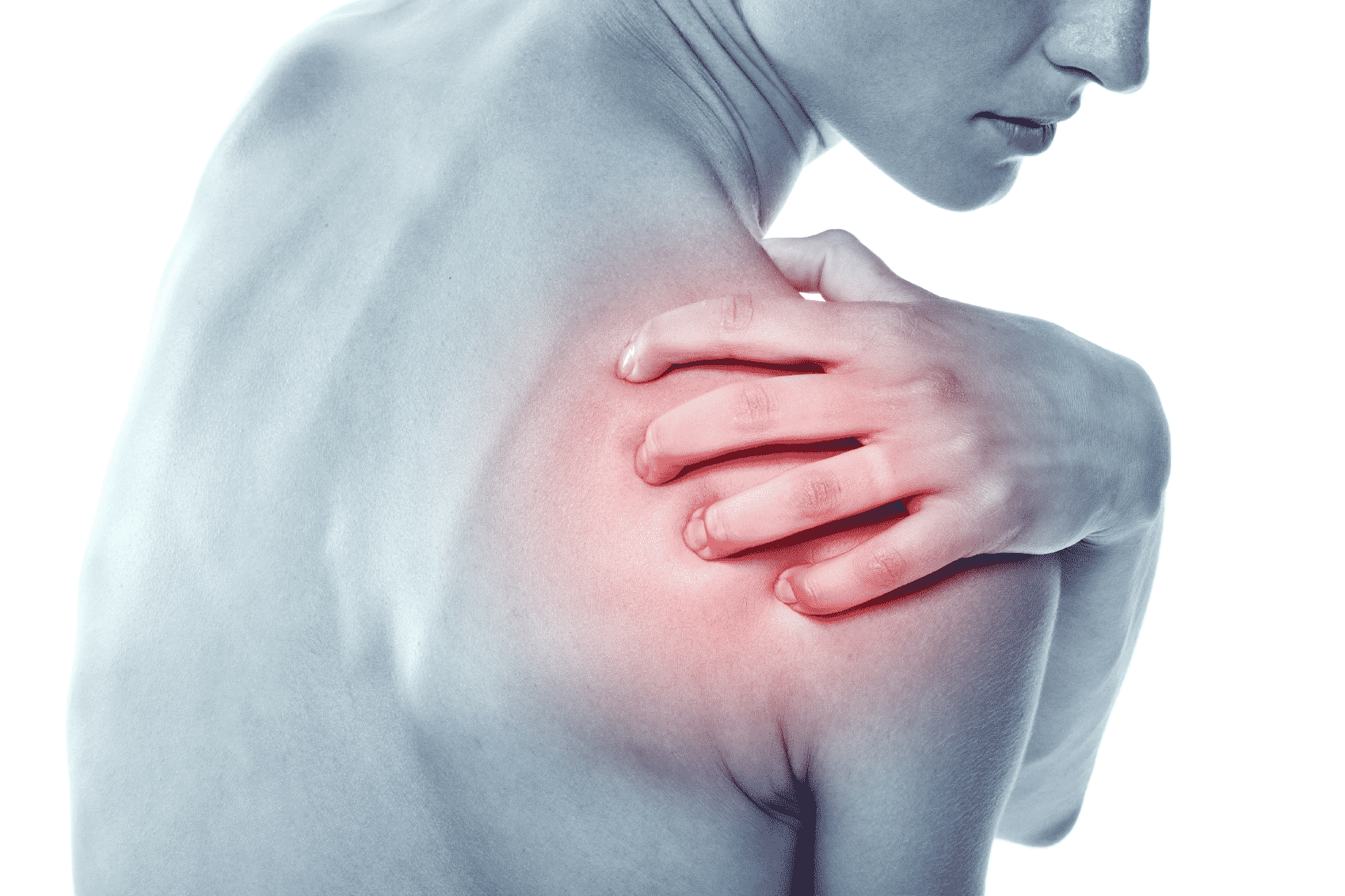 5 Questions To Ask About Dislocated Shoulder