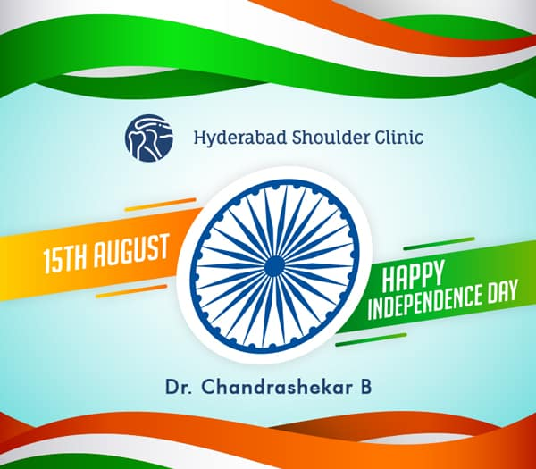 independence-day_dr-chandrasekhar