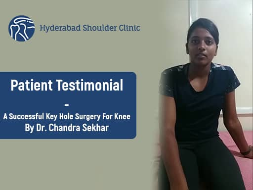 A-Successful-Key-Hole-Surgery-For-Knee-By-Dr.-Chandra-Sekhar-edited
