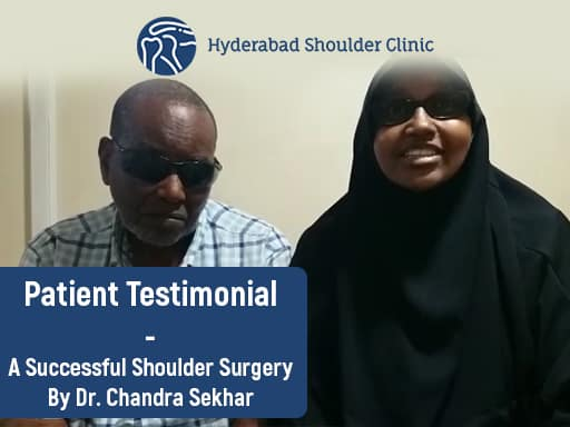 A-Successful-Shoulder-Surgery-By-Dr.-Chandra-Sekhar-edited