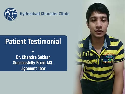 Dr.-Chandra-Sekhar-Successfully-Fixed-ACL-Ligament-Tear-edited (1)