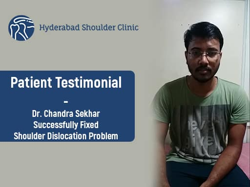 Dr.-Chandra-Sekhar-Successfully-Fixed-Shoulder-Dislocation-Problem-edited