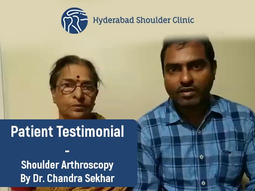 Shoulder-Arthroscopy-By-Dr.-Chandra-Sekhar-edited