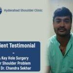patient-testimonial_dr-chandra-sekhar