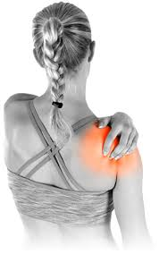 Make an appointment with Dr Chandrasekhar. B, Rotator Cuff Repair Surgeon in Hyderabad for Rotator cuff injury