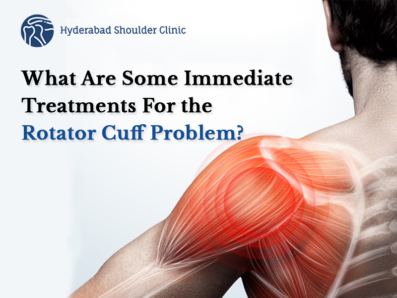 Consult Dr Chanda Sekhar, Best Shoulder Surgeon in Hyderabad for rotator cuff surgery Hyderabad, Vijayawada and Vishakapatnam